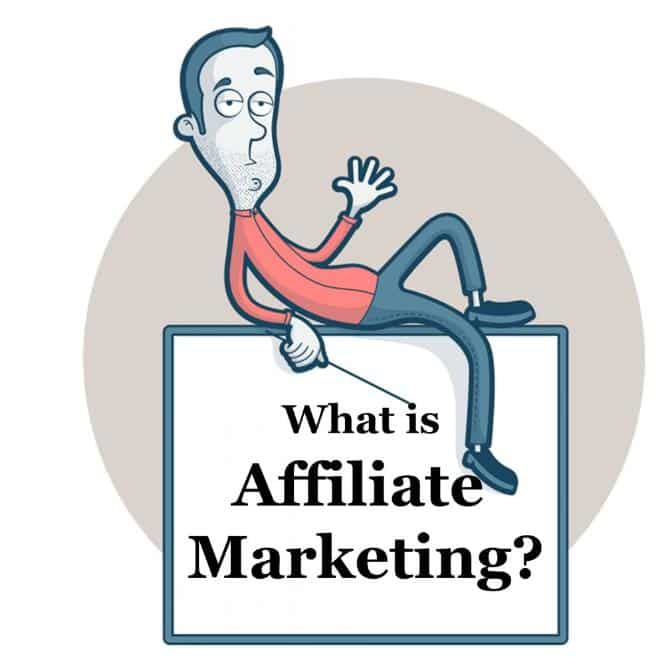 Learn Basics of Affiliate Marketing 2020