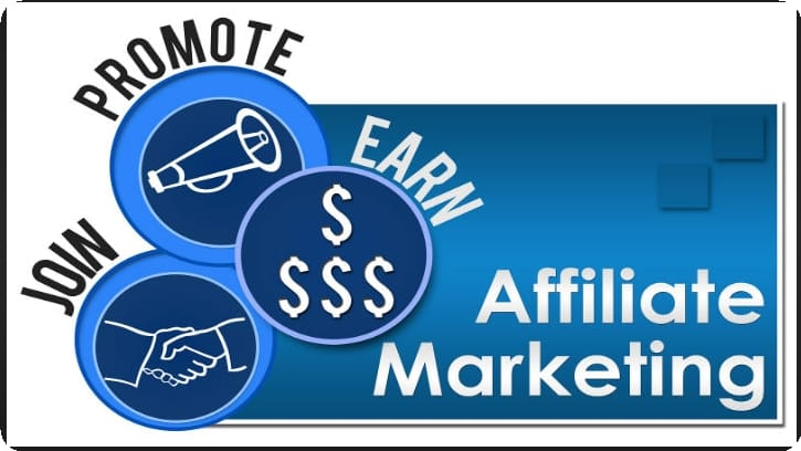 Best Affiliate Programs for All Marketers