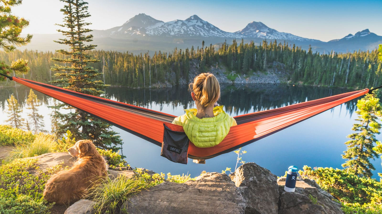 Best Camping Affiliate Programs