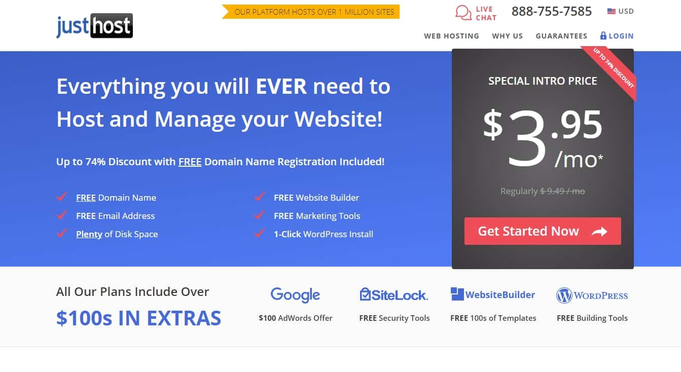7 Website Hosting Affiliate Programs