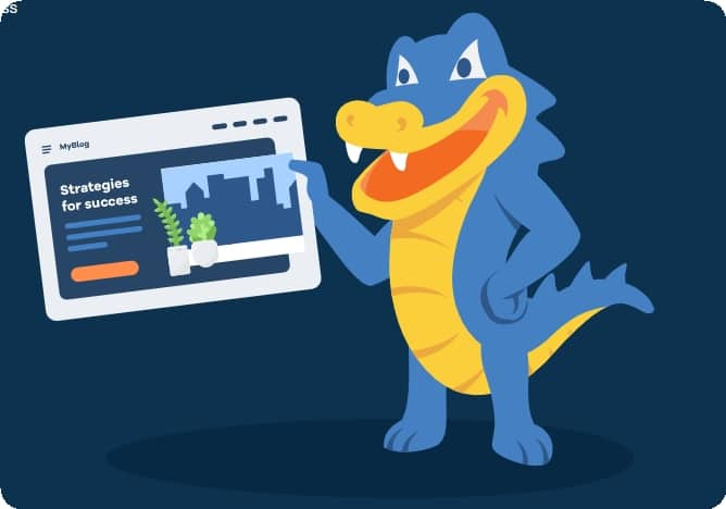 HostGator Website Hosting Review 2020
